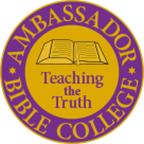 Ambassador Bible Center